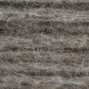 Perino Cirrus By Woolyarns Cashmere Wool Mulberry Silk